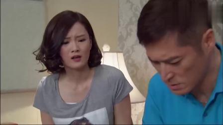 夜市人生20娜娜拦着李庆祥不让找文娟,终于硬气一回有点爷们儿样