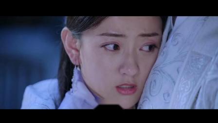 网剧《双世宠妃2》男声版插曲MV 新版《九张机》小钊诠释坚定爱情