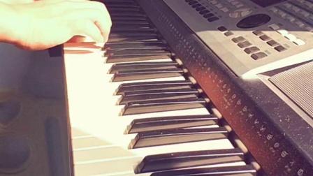 一舟原创音乐……