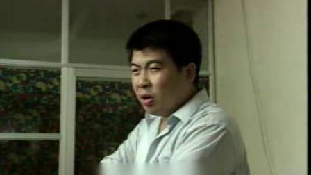 济南79大案侦破纪实04