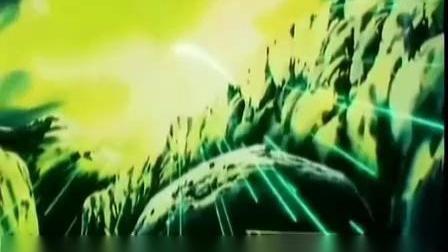 魔神坛斗士MV-征士篇_标清