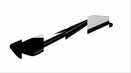 OnePlus 6T | 全速旗舰 一触即发