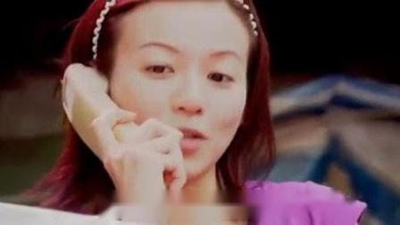 我在高清晰中文字幕未删减版再见古惑仔DVD国语中字陈小春截了一段小视频