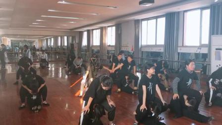 学幼师的学校哪个好?想全方位的学幼师!——郑州交通技师学院