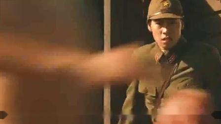 日本广岛长崎的原子弹后,幸存者现在怎么样了?长见识了