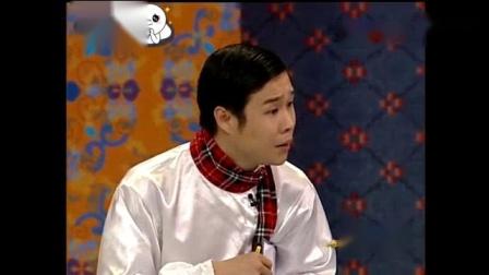 我在经典小品《不差钱》赵本山 毕福剑 小沈阳 毛毛截取了一段小视频