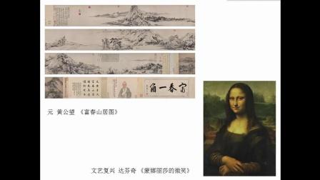 美术作品的意义与价值判断教学视频