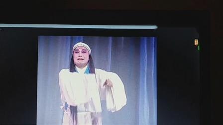 淮剧《团圆之后》选段~柳氏贤妻地上躺 殷金龙  演唱