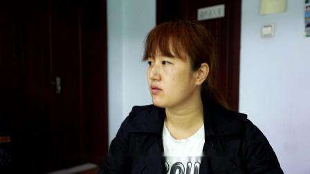 不忘初心 永远在路上——珲春市图们江报社记者张雪楠