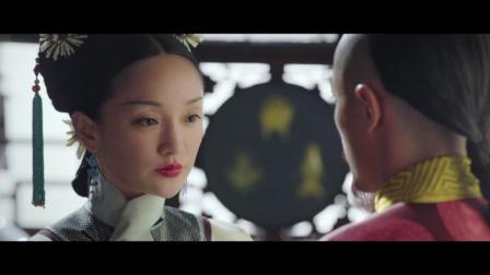双影-张惠妹、林忆莲
