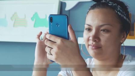 为什么荣耀手机的价格,都比华为手机低呢?到底有什么不同?