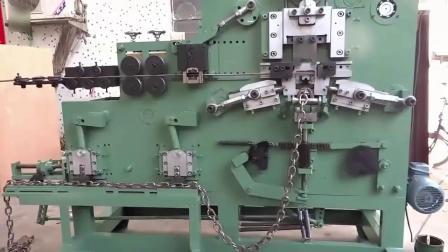 外国网站上最热的5个机械加工视频,每个都能看得很过瘾。