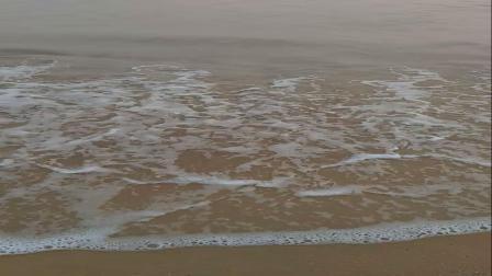 威海市海边海景房