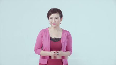 陶思璇的科学情绪管理课 管理愤怒:为什么你那么爱生气?