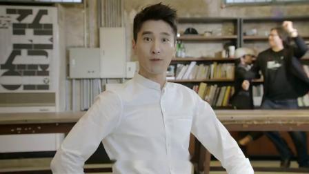 #works - 趙又廷 X DR.WU REFRESH小劇場 第三話