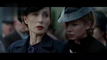 二战德军得意洋洋的进入巴黎,法国很多女人沦为德军士兵