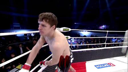 Stephan Puetz vs Viktor Nemkov