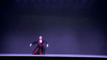 粗犷豪迈大气的蒙族舞《狼图腾》