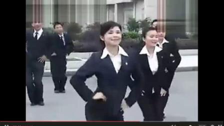 极品神级透惑漫画_搜狐视频大全_搜狐视频在线观看_久久影院