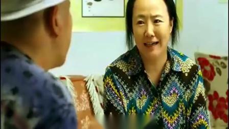 赵四请刘能吃饭吃了一半刘能走了, 赵四就拿了2个鸡腿到刘能家