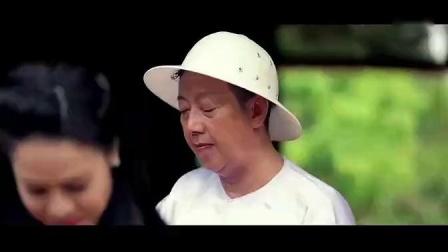 越南歌曲:日金英--流行歌曲__高清