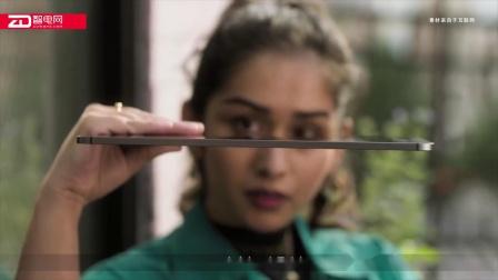 定价100刀!Hyper为苹果的iPad Pro推出了首款Type-C USB集线器