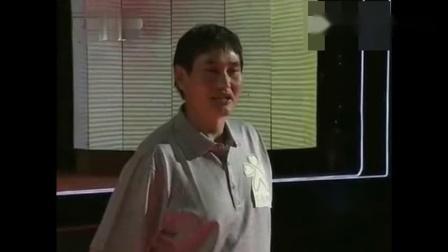 大衣哥朱之文,星光大道用手语向全国人民表演-爱的奉献