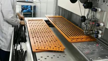 贴EVA发泡胶带机  贴双面3M双面胶机