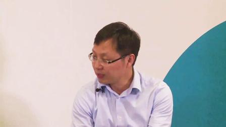 IBM 关于智慧化楼宇的客户案例分享 - 自动化社区改造