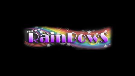 【RainBowS-Kiromo】流★群Meteor Stream