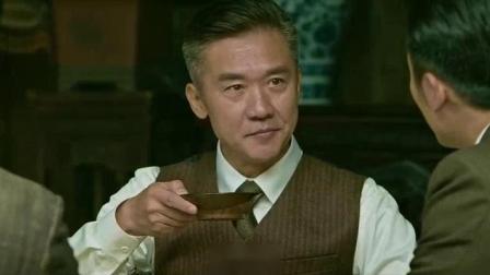【朱亚文】 恭喜亚文入围第34届大众电影百花奖最佳男主角