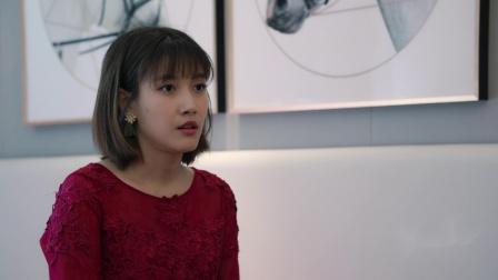 创业时代 50 杨阳洋训夫日常,卢卡:你那么美说什么都对