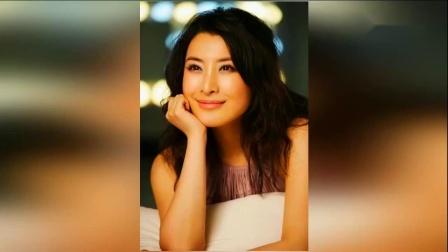 她是第一个拒绝赵本山两次的女人!曾火遍东北!
