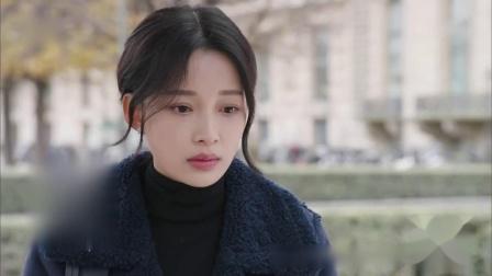 《凉生,我们可不可以不忧伤》卫视预告第1版20181107:凉生下跪求婚姜生?被程天佑撞见