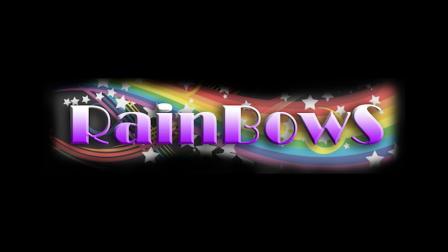 【RainBowS-Kiromo】hide and seek