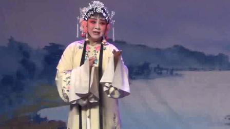 婺剧龙奥雙拍摄【血溅乌纱】建德市婺剧团18.11.7