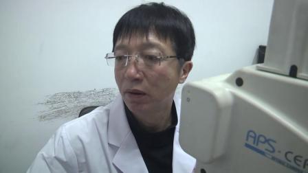 2018 11 8 宝清县人民医院