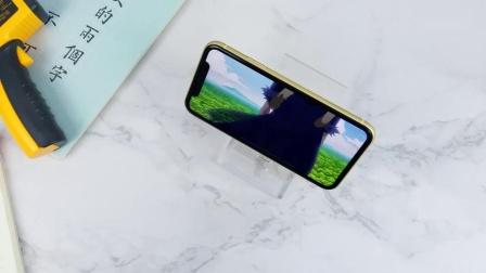 iPhone XR将成续航最强苹果手机?网友:没理由不买了!