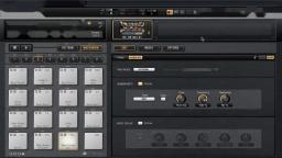 Cubase Pro速攻小贴士-25.在Groove Agent扩展-Simon Philips Studio Drum Kit