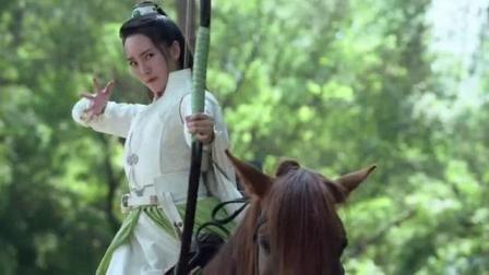 我在回到明朝当王爷之杨凌传 04截了一段小视频