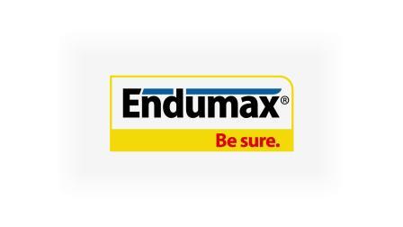 Endumax® A special film that raises performance V2