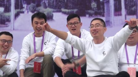 2018.11.3A05养殖毕业9年同学会MV