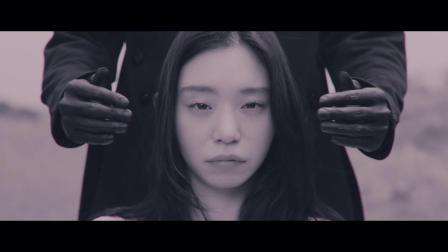 .P.THE ORAL CIGARETTES「トナリアウ」MV