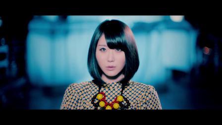 .P.ORESAMA「HiFi-TRAIN」MV