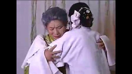 沂蒙小调:《王三姐挖菜》第八集 主演:孙桂华,陈涛