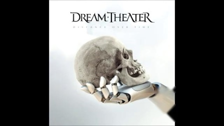 【技术派音乐博览】dream theater - Gate Of Tomorrow