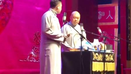 张鹤伦和郎鹤焱现场唱抖音神曲《沙漠骆驼》直接跑偏西游记