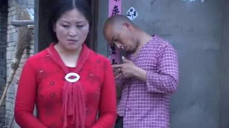赶公婆:第五集(民间小调.戏曲风暴)荆献顶.薛小香.荆丽君