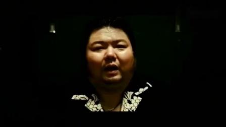 一首百听不厌的闽南语歌曲《疯狂的赛车》中的片尾曲