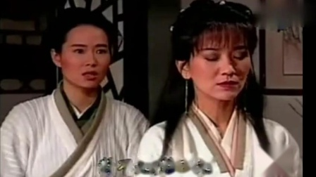当年曾经错过的赵雅芝、叶童的这部经典《状元花》 谁还记得?